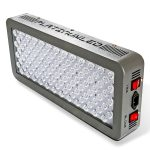 LED Grow Lights P900 P600 P300